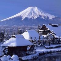 Voyage au Japon 18 jours