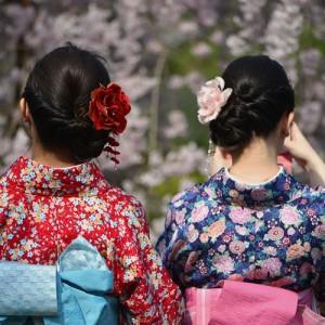 Grand tour du Japon 21 jours (21 mars 2020)