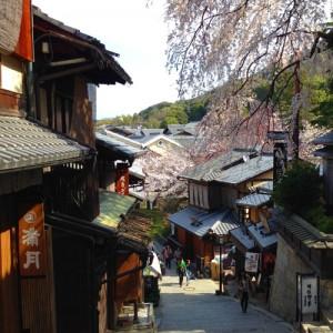 Japon splendide 18 jours (2020 printemps)