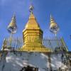 Myanmar, Laos 19 jours (2018-2019)